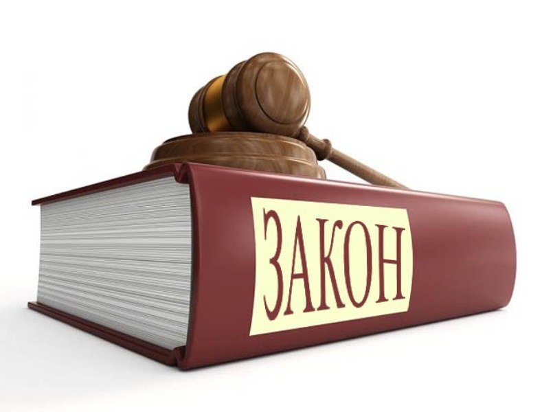 Conclusion on the expertise of the law of the Kabardino-Balkar Republic of January 20, 2009 No. 10-RL